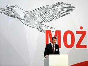 Morawiecki_Mozemy_source_wyborcza_pl