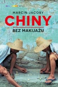 Chiny_bez_makijazu_okładka