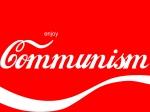 EnjoyCommunism_tumeke_blogspot_com