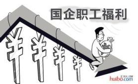 source_huibo_com
