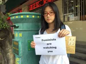 feminists_watching_buzfeed_com
