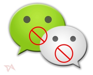 WeChat-censoring-posts_techinasia
