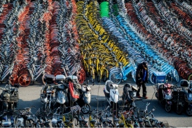 bicycles_in_China_big