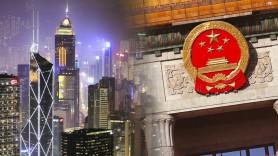 China_trumps_HK_democracy_big
