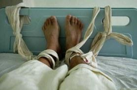 Chinese_mental_hospitals_source_RFA