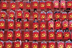 communist-china-90-years_ChinaDaily_Reuters