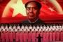 communist-china-90-years_CSMonitor