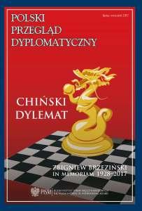 PPD_polsko_chinskie_dylematy