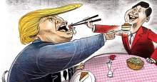 Trump_Xi_meeting_New_Indian_Express