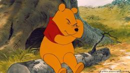 winnie_the_pooh_dw_com