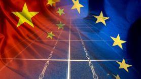 EU_china_trade_defense