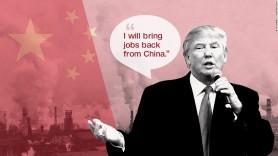 Trump_jobs_back_china
