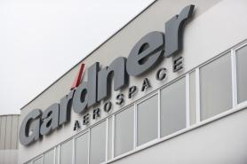 Chińskie przejęcie Gardner Aerospace i Northern