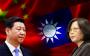 Chińska presja dyplomatyczna na Tajwan