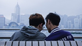 Chinese_gays_Tianyi_book_source_pride