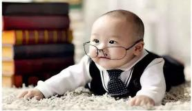 Small_Child_glasses_source_xuehua_us