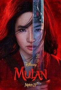 Mulan_disney_small