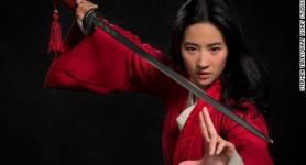 Mulan_Disney_wide